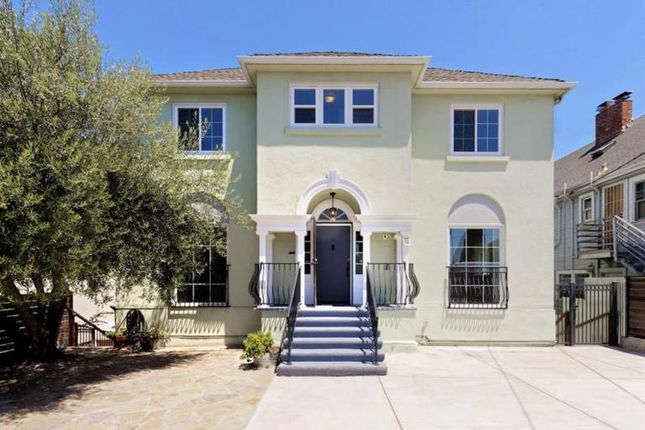 Thumbnail Property for sale in Macarthur Boulevard, United States Of America, California, United States Of America