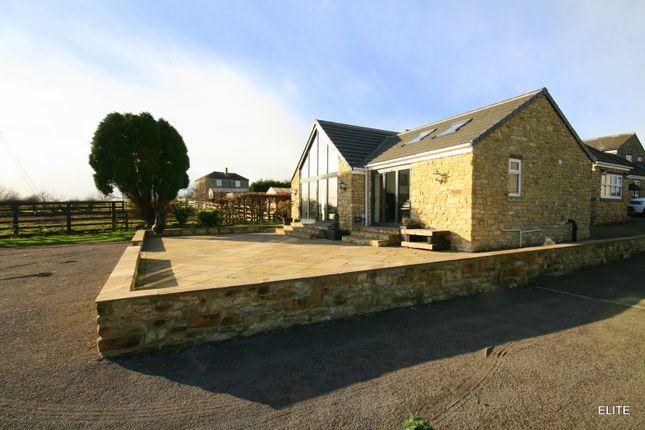 Bishop Middleham, Ferryhill DL17