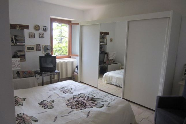 Picture No. 09 of Casa Anna, Monterubbiano, Le Marche