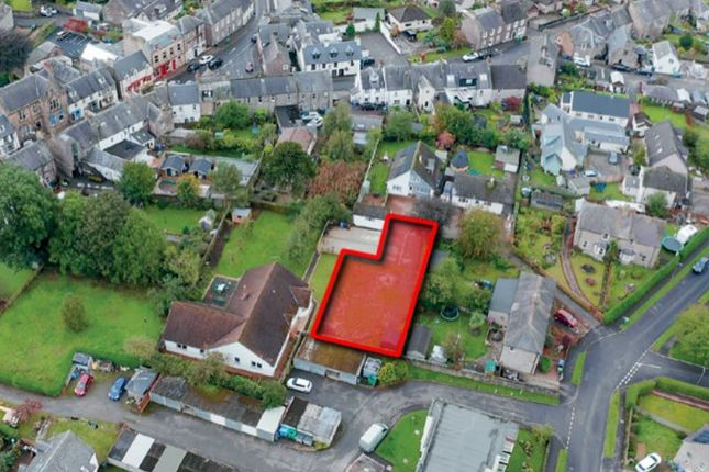 The Orchard, North Lea, Doune, Stirling FK166Dh FK16