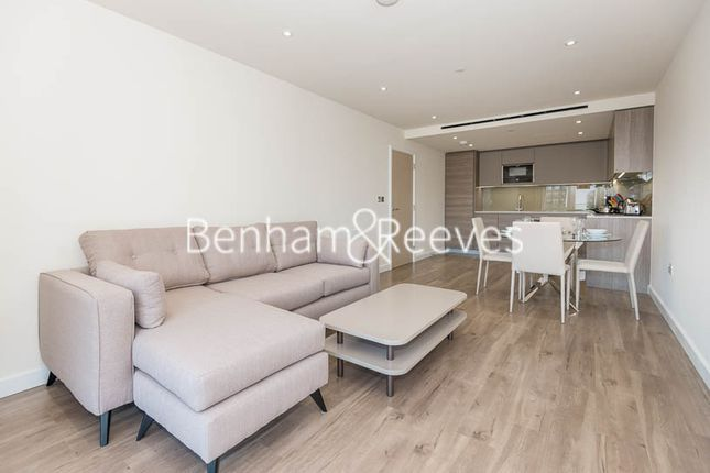 2 Bedroom Flats And Apartments To Rent In North West London Zoopla