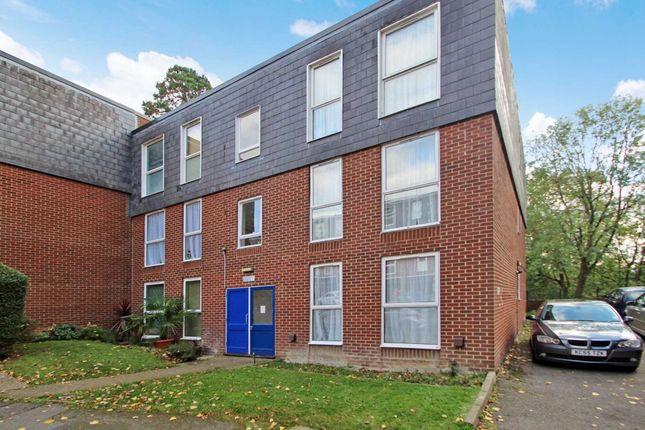Thumbnail Flat to rent in Bohemia, Hemel Hempstead