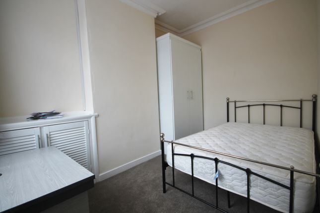 Thumbnail Terraced house to rent in Westbury Road, Clarendon Park, Leicester