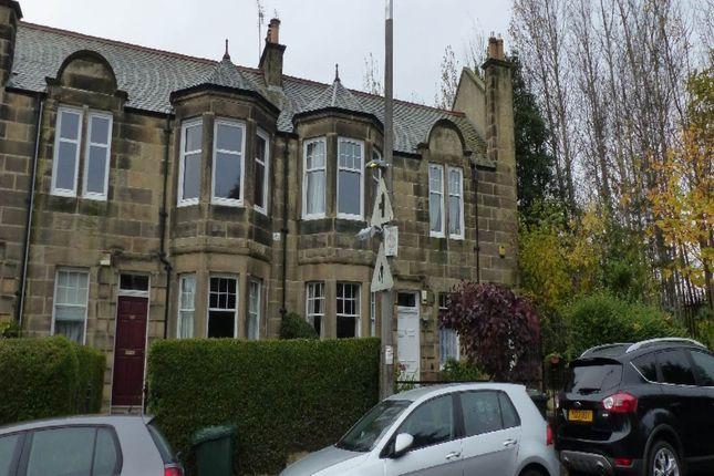 Thumbnail Flat to rent in Mount Vernon Road, Liberton, Edinburgh