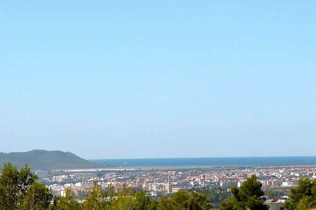 Can Furnet 07800, Ibiza, Islas Baleares