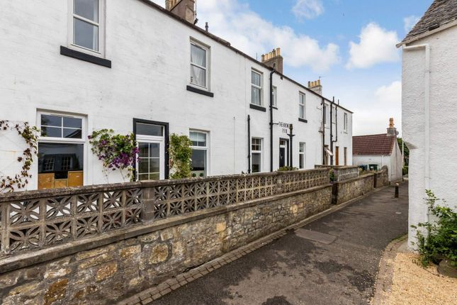 Thumbnail Flat for sale in The Knowe, 19 Curate Wynd, Kinross