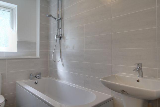 Bathroom of Merryfield, Fareham PO14
