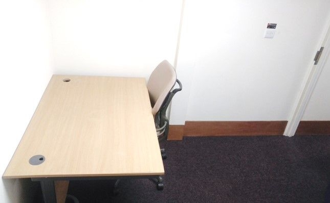 Thumbnail Office to let in Barton Road, Bletchley