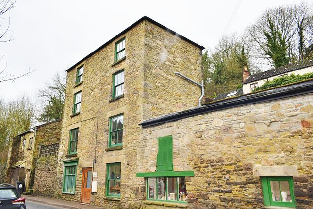 Thumbnail Detached house for sale in New Road, Lydbrook
