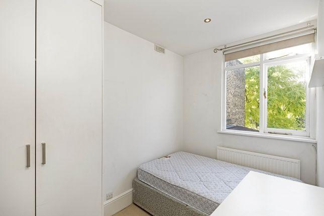 Bedroom 1 of Lambert Road, London SW2
