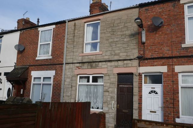 Photo 9 of Appleby Street, South Church, Bishop Auckland DL14