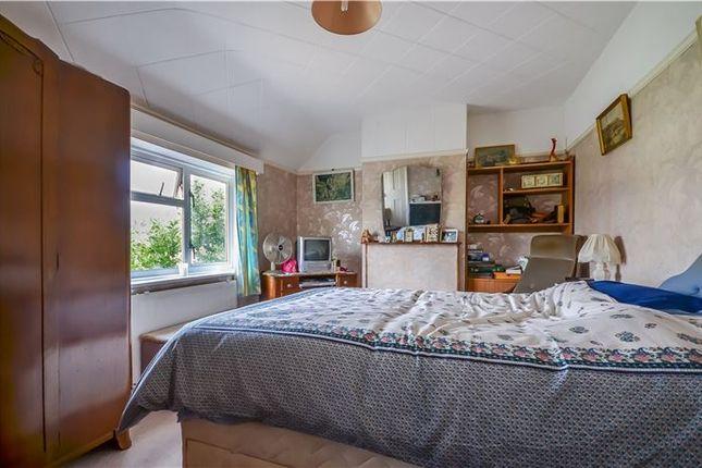 Davey Crescent Great Shelford Cambridge Cb22 3 Bedroom