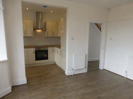 Thumbnail Semi-detached house to rent in Owston Avenue, York