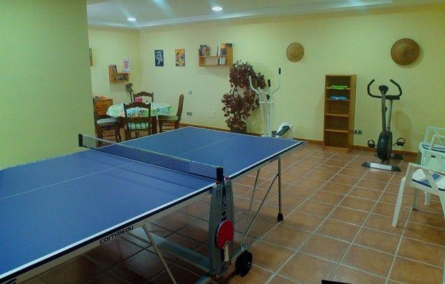 Zona Juegos of Spain, Málaga, Marbella, San Pedro Playa
