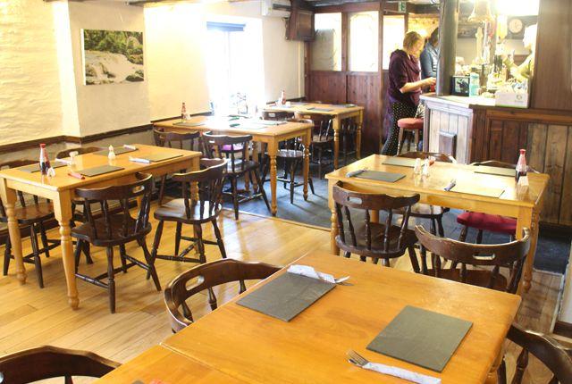 Cenarth newcastle emlyn sa pub bar for sale