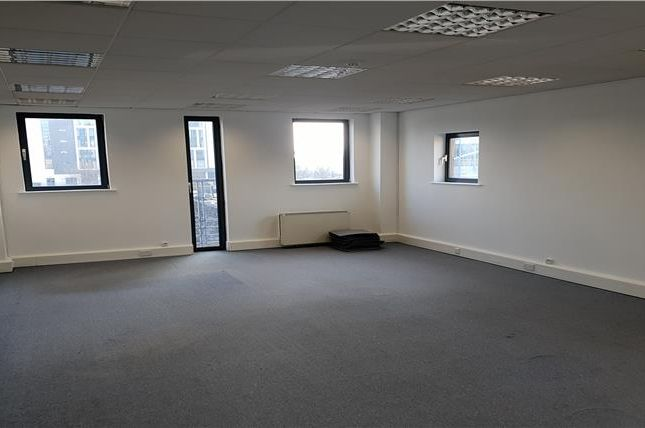 Photo 1 of Trade Credit Brokers House, Second Floor, 9-11 Corporation Square, Belfast, County Antrim BT1