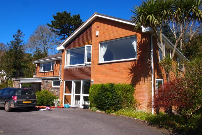 Enjoyable Homes To Let In North Devon Rent Property In North Devon Home Interior And Landscaping Staixmapetitesourisinfo