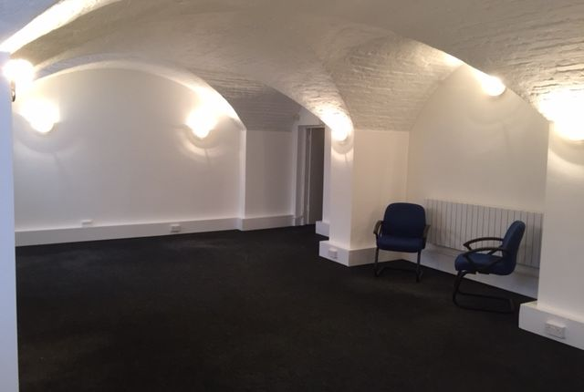 Cellar Suite of Teston, Teston Maidstone, Kent ME18