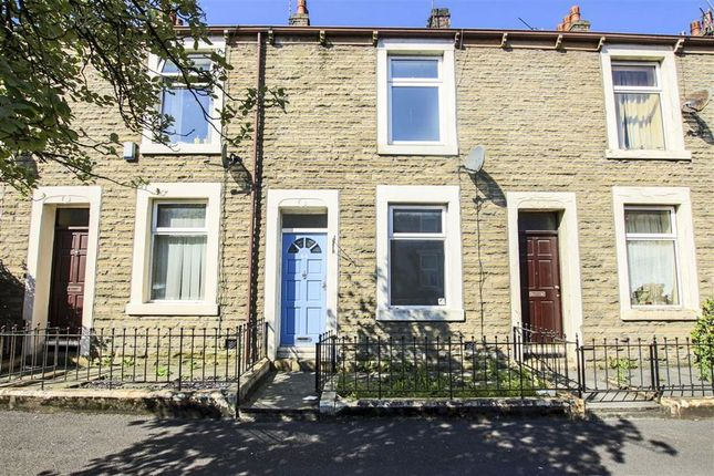 Belfield Road, Accrington BB5