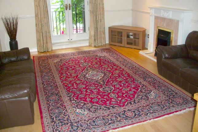Thumbnail Property for sale in Russell Road, London