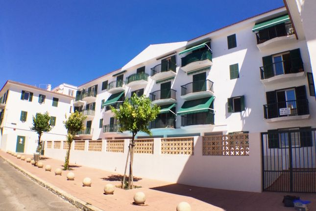 3 bed apartment for sale in Es Castell, Es, Menorca, Balearic Islands, Spain