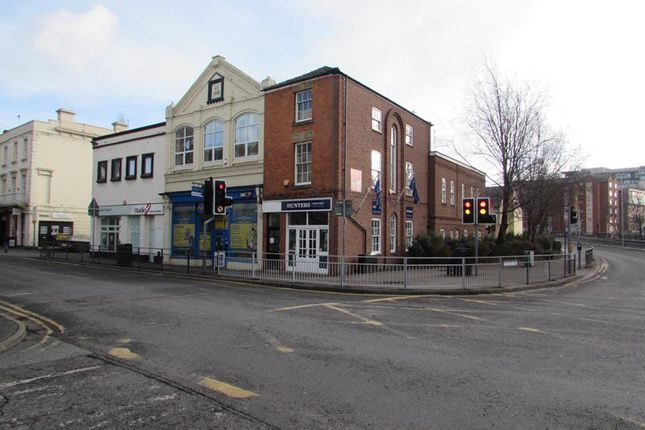 Thumbnail Office to let in 12 Newland, Lincoln, Lincolnshire
