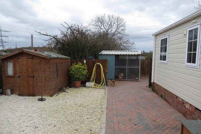 Land for sale in Grange Road, Longford, Coventry CV6