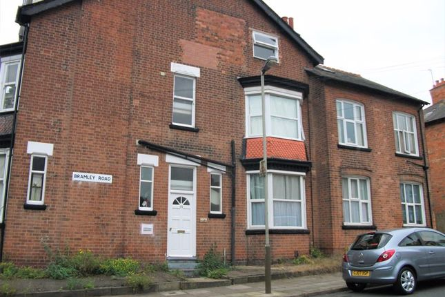 Photo 4 of Bramley Road, Leicester LE3