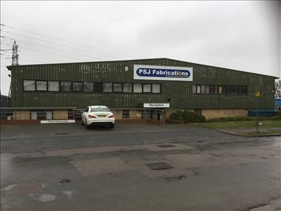 Thumbnail Office to let in 50 Murdock Road, Bedford, Bedfordshire