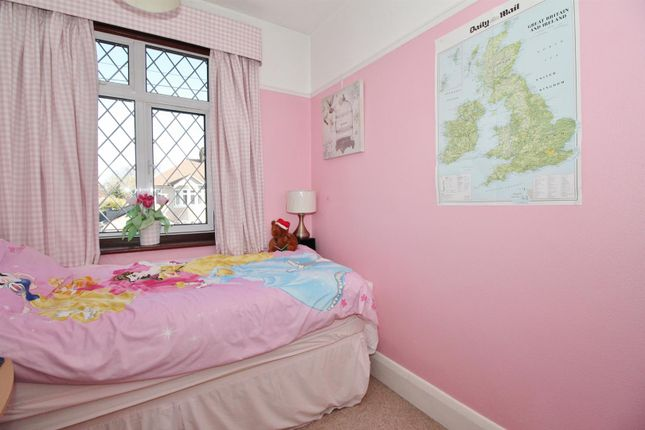 Bedroom of Oaklands Road, Bexleyheath DA6