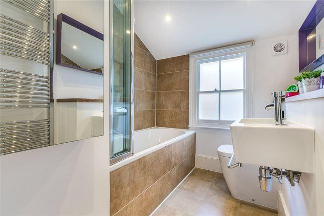 Bathroom of Gaskarth Road, London SW12