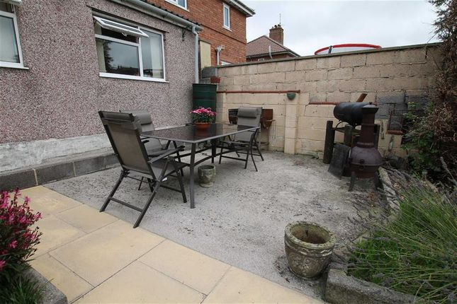 Property For Sale Shirehampton Road Bristol