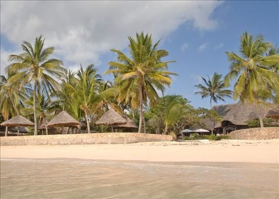 Thumbnail Property for sale in Malindi, Kenya