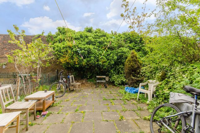 Thumbnail Property to rent in Eastfield Road, Walthamstow, London