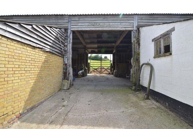 2608_7 of Harple Lane, Detling, Maidstone ME14