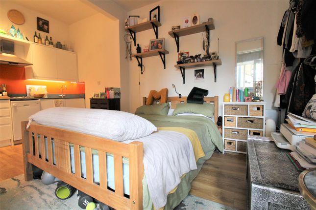 Studio for sale in Fox Lane, Palmers Green, London N13