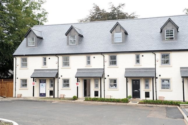 """Thumbnail Town house for sale in """"Mabel"""" at Ulverston"""