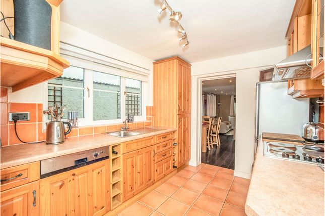 Kitchen of Main Road, Dartford DA4