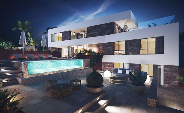 Thumbnail Villa for sale in Spain, Murcia, Cartagena