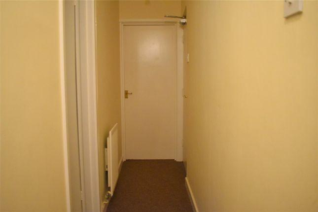 Picture No. 09 of Flat 6, Main Street, Pembroke, Pembrokeshire SA71