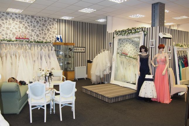Photo 4 of Bridal Wear LS2, West Yorkshire