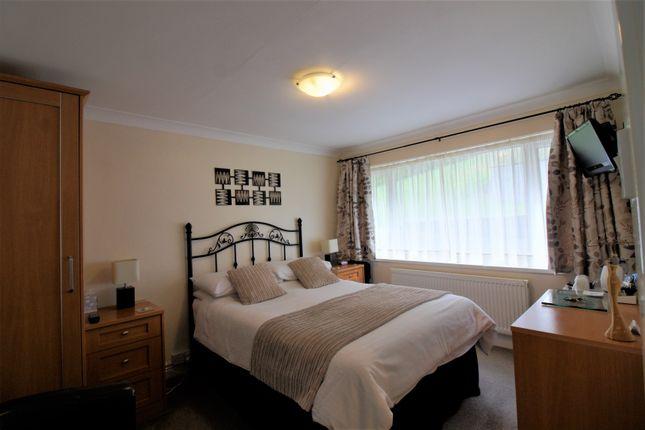 Bedroom of Llanrwst Road, Betws-Y-Coed LL24