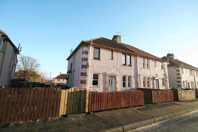 Photo 10 of Mcduff Street, East Wemyss, Kirkcaldy KY1
