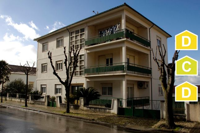 9 bed apartment for sale in Lousa, Coimbra, Portugal