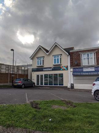 Thumbnail Retail premises to let in London Road Widley, Purbrook