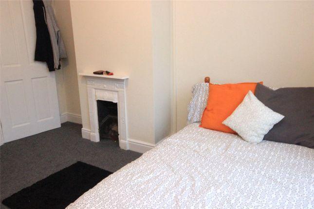 Picture No. 14 of Longmead Avenue, Bishopston, Bristol BS7