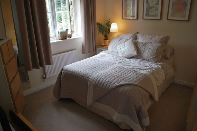 Bedroom Two of Greenland Avenue, Allesley Green CV5