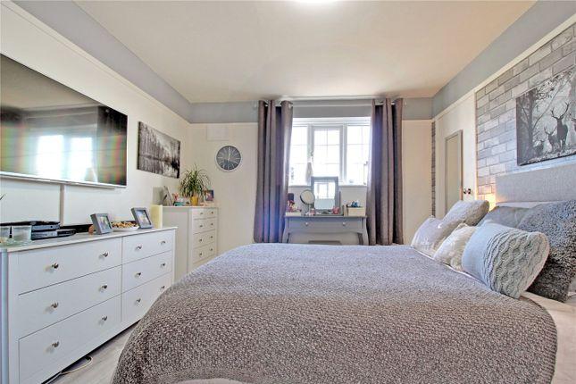 Bedroom 1 of Queen Elizabeth Drive, Beccles, Suffolk NR34