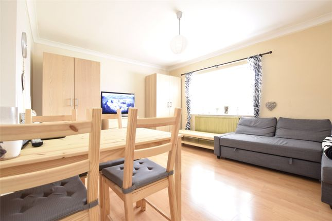 Thumbnail Flat for sale in Mickleham Road, Orpington