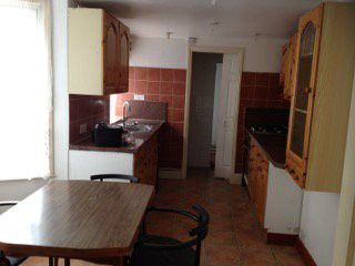 Thumbnail Terraced house to rent in Hollydale Road, Nunhead, London, Greater London